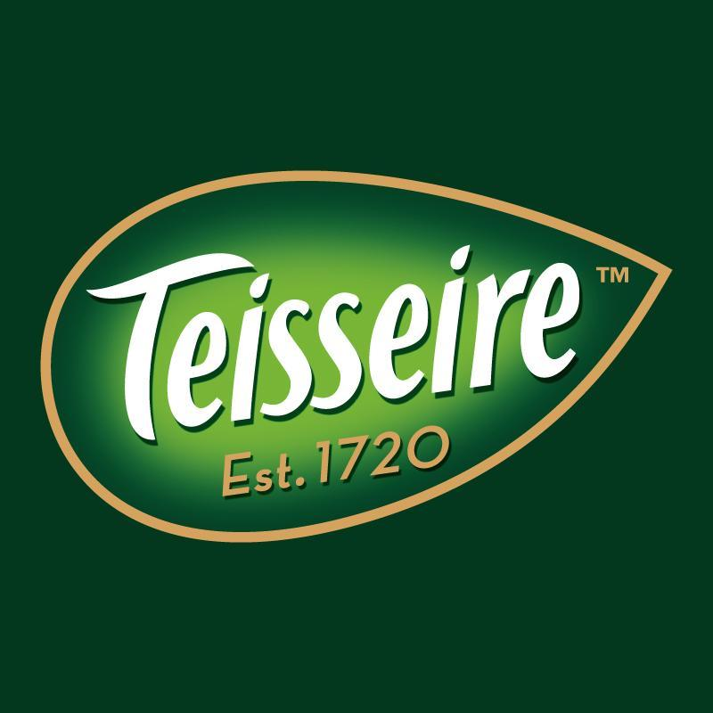 Sirop teisseire