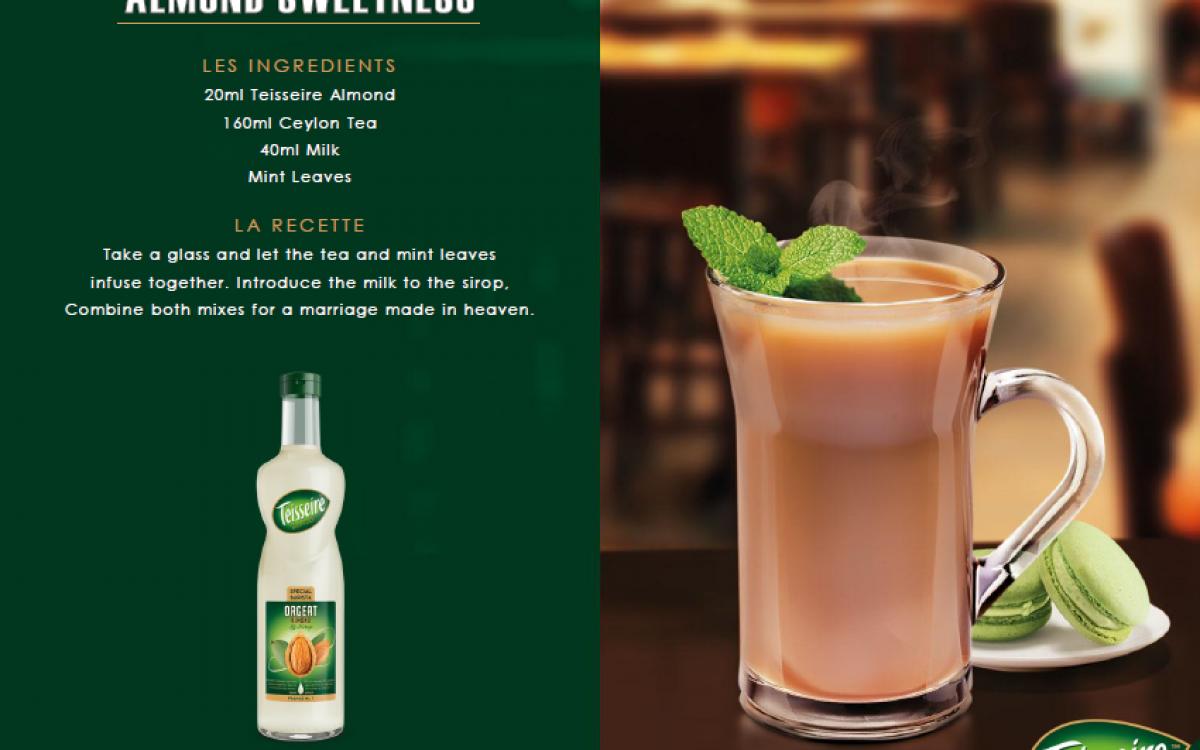 almond-sweetness-prezentare-cocktail
