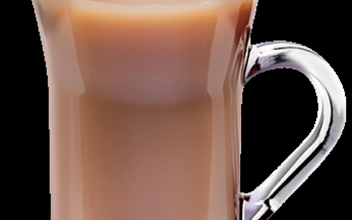 almond-sweetness-reteta-cocktail